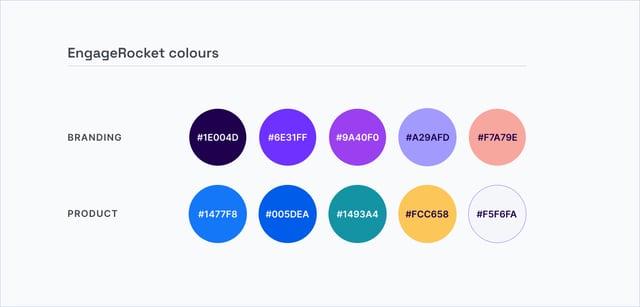 blog-colours