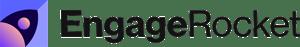 blog-header_logo