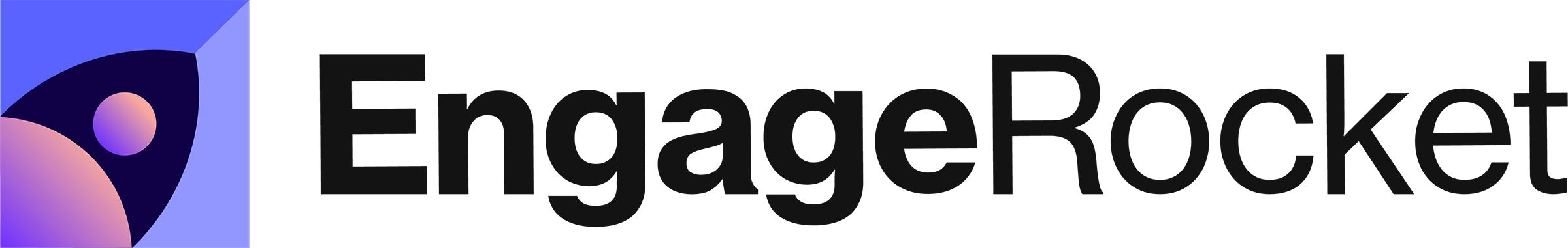 Engage Rocket
