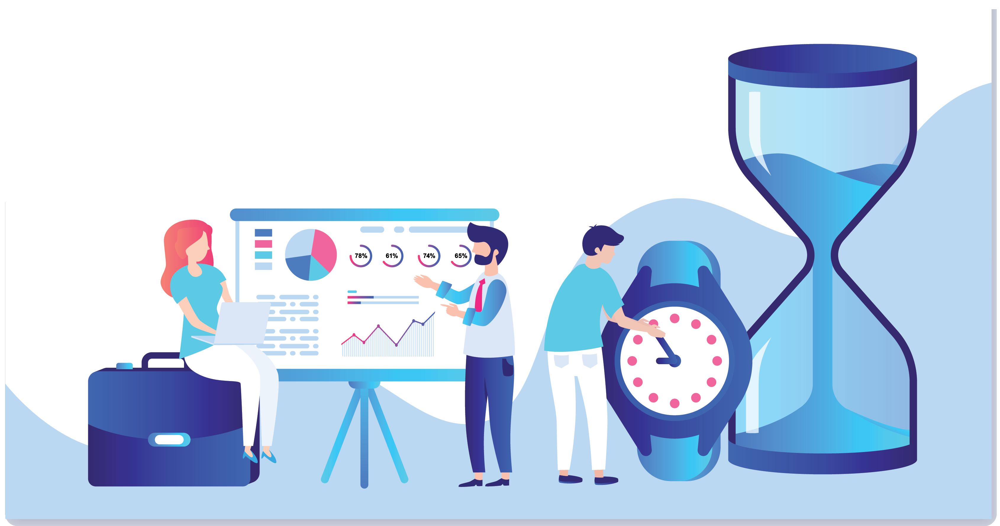 HowHR analyticscan help you retain talent