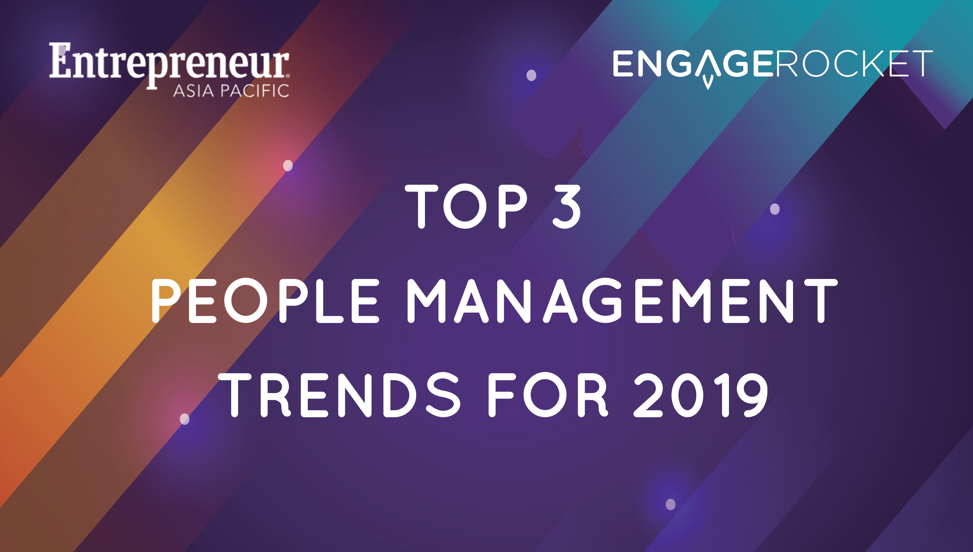 top3 trends